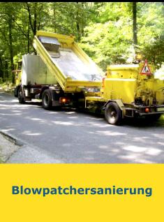 Blowpatchersanierung_Start_Leistungen