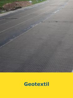 Geotextil_Start_Leistungen