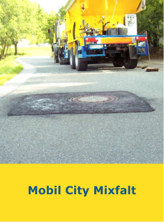 Mobil_City_Mixfalt_Start_Leistungen