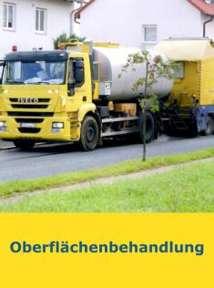 Oberflaechenbehandlung_Start_Leistungen