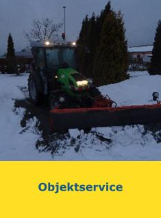 Objektservice_Start_Leistungen